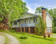 7221 White Oak Dr, Fairview image