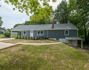 4824 Lonas Drive, Knoxville image