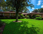 110 N St Andrews Drive, Ormond Beach image