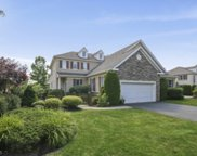 14 DICKERSON CT, Chester Twp. image