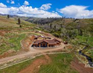2377 Cottonwood Rd, Council image