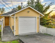 3031 A S Holden St, Seattle image