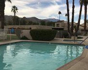 71933 ELEANORA Lane, Rancho Mirage image