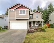 19507 207th St Ct E, Orting image