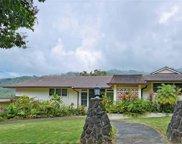 3328 Kamaaina Drive, Honolulu image