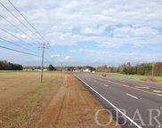 5710 Caratoke Highway, Grandy image