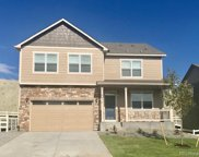 5879 High Timber Circle, Castle Rock image