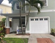 404 S Willow Avenue Unit A, Tampa image