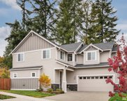 717 200th Place SW, Lynnwood image