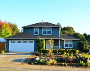 5808 146th Place SE, Everett image