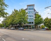5001 California Avenue SW Unit #408, Seattle image