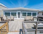 2517 W Beach Drive, Oak Island image