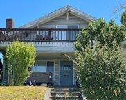 2609 Hoyt Avenue, Everett image