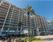 4851 Main Street Unit P1101, Orange Beach image