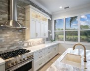 29141 Brendisi Way Unit 9101, Naples image