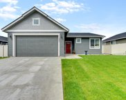 5189 W Gumwood Cir, Post Falls image