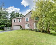 7759 Coldbrook  Lane, Anderson Twp image