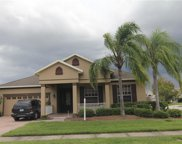 7252 Windham Harbour Avenue, Orlando image