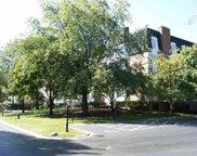 175 Lake Boulevard Unit #330, Buffalo Grove image