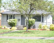 3208 49th Ave SW, Seattle image