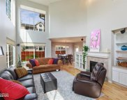 2809 Discovery Bay Drive Unit #23A, Anchorage image