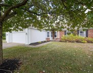10419 Packard  Drive, Fishers image