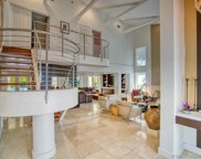 437 Golden Beach Dr, Golden Beach image
