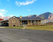 8577 S State Rd, Spanish Fork image