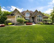7140 Copperwood  Court, Clearcreek Twp. image
