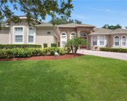 4225 Fawn Meadows Circle, Clermont image