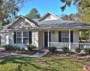 4202 Gerbe Court, Wilmington image