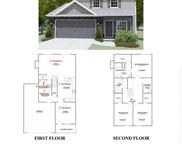 6746 Padgette Hill Lane, Knoxville image