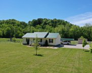 6708 Leipers Creek Rd, Columbia image