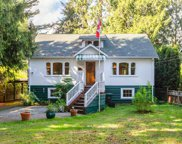 1132 W 23rd Street, North Vancouver image