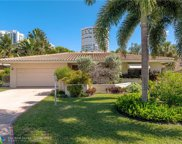 1712 Bel Air Ave, Lauderdale By The Sea image