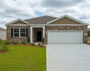 354 Azore Way, Summerville image
