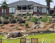1420 Barron Point  Road, Rock Hill image