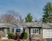116 Scantic Meadow  Road, South Windsor image
