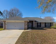 1315 Plata Canada Dr, Cantonment image
