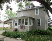 915  Estes  Street, Iowa Falls image