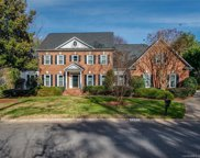 4323  Fairview Oak Drive, Charlotte image