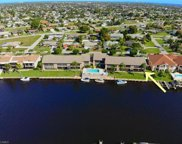 3736 SE 12th AVE Unit 101, Cape Coral image