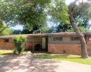 6514 Walnut Hill Lane, Dallas image