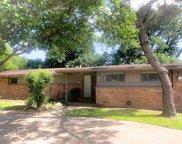 6514 Walnut Hill Lane, Dallas image