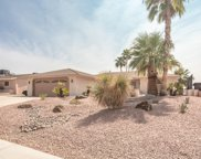 2700 Paseo Dorado, Lake Havasu City image