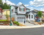 2303 Cady Dr, Snohomish image