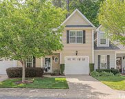 608 Magnolia Forest Court, Wake Forest image
