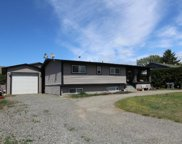 2350 Young Ave, Kamloops image