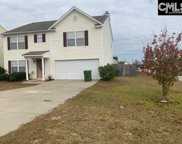 581 Fox Haven Drive, Columbia image