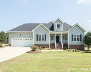 7329 Shady Stroll Lane, Willow Spring(s) image